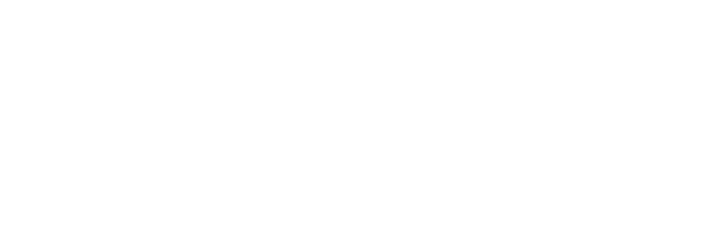 Athlon-Fitness-&-Performance-logo-1000-white