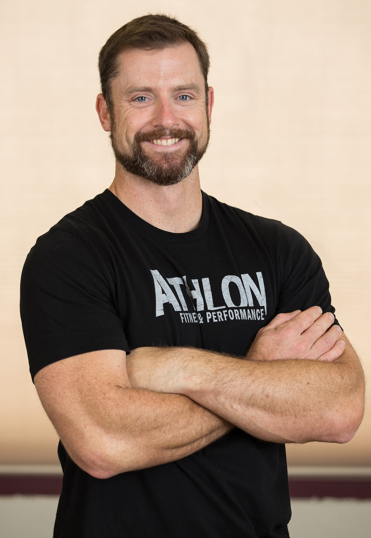 Andy-Sverchek-paso-robles-personal-trainer