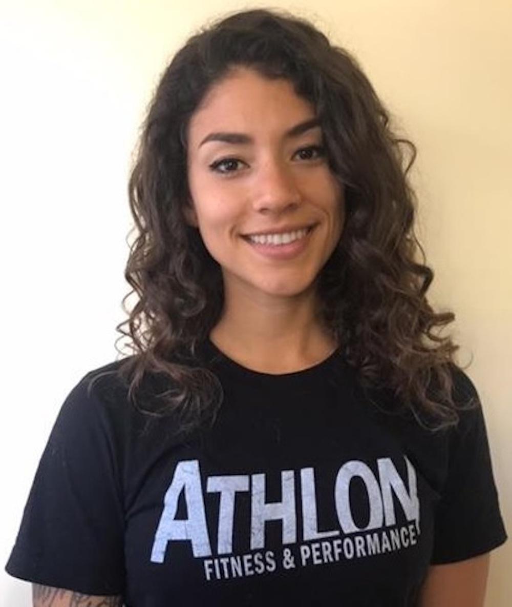 Briana-Arteaga-san-luis-obispo-personal-trainer