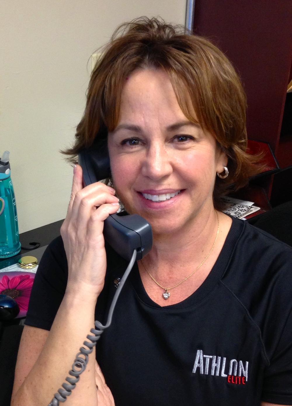 Kathy-Horlings-Paso-Robles-Personal-Training-Gym