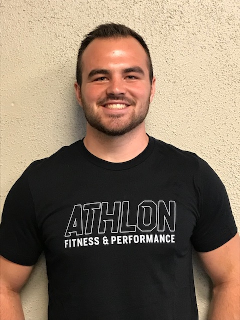 Kyle-Cherry-Paso-Robles-Personal-Trainer