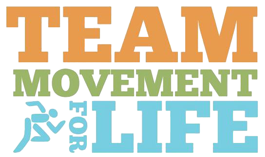 Team-Movement-For-Life-logo