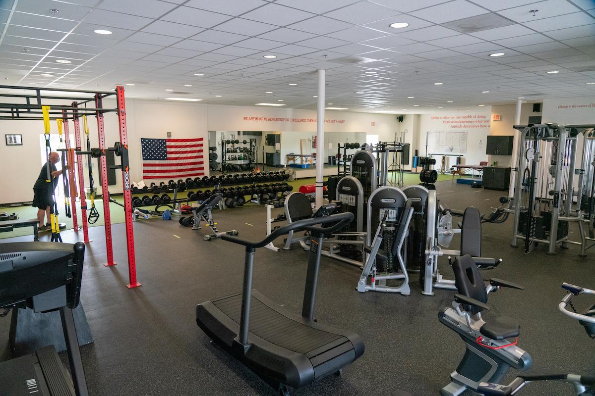 paso-robles-gym-strength-machines