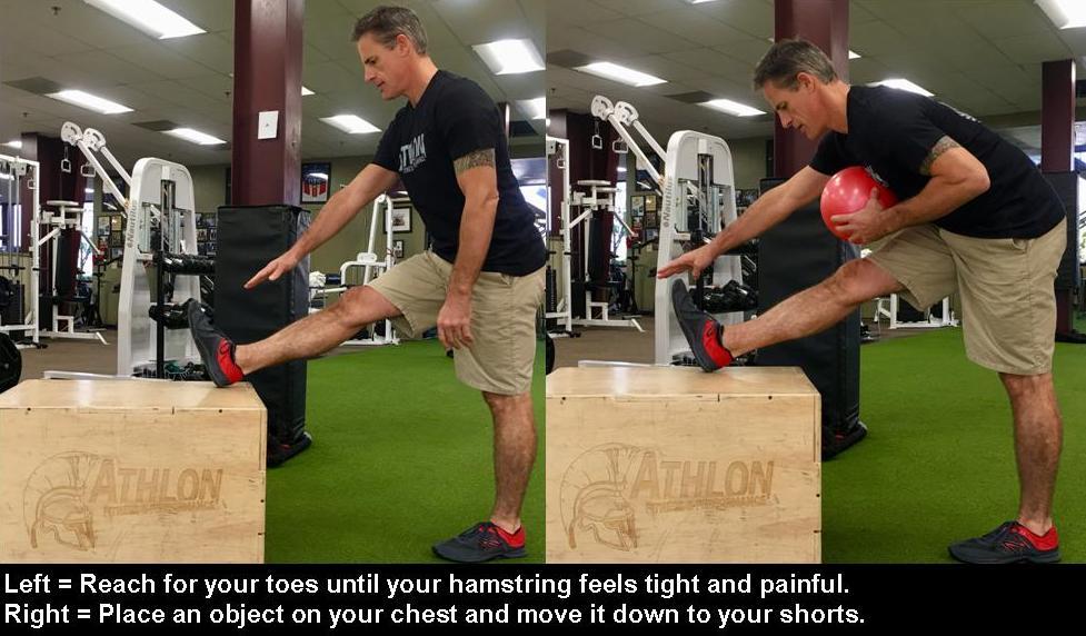 man-demonstrating-hamstring-stretch