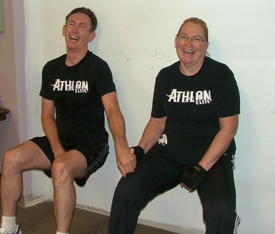 athlon-wall-sit-san-luis-obispo-older-couple